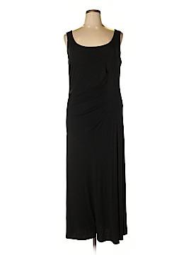 Calvin Klein Cocktail Dress Size 16