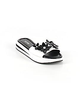 MICHAEL Michael Kors Sandals Size 5 1/2