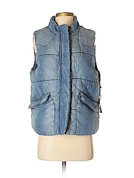 SNEAK PEEK Vest Size S