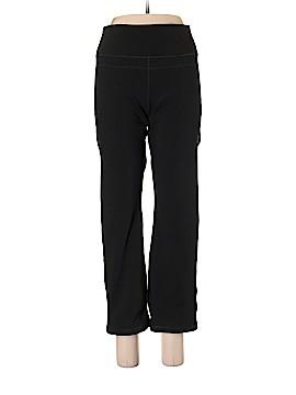 DKNY Track Pants Size L