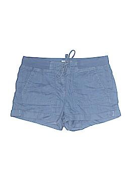 Lou & Grey Shorts Size XS