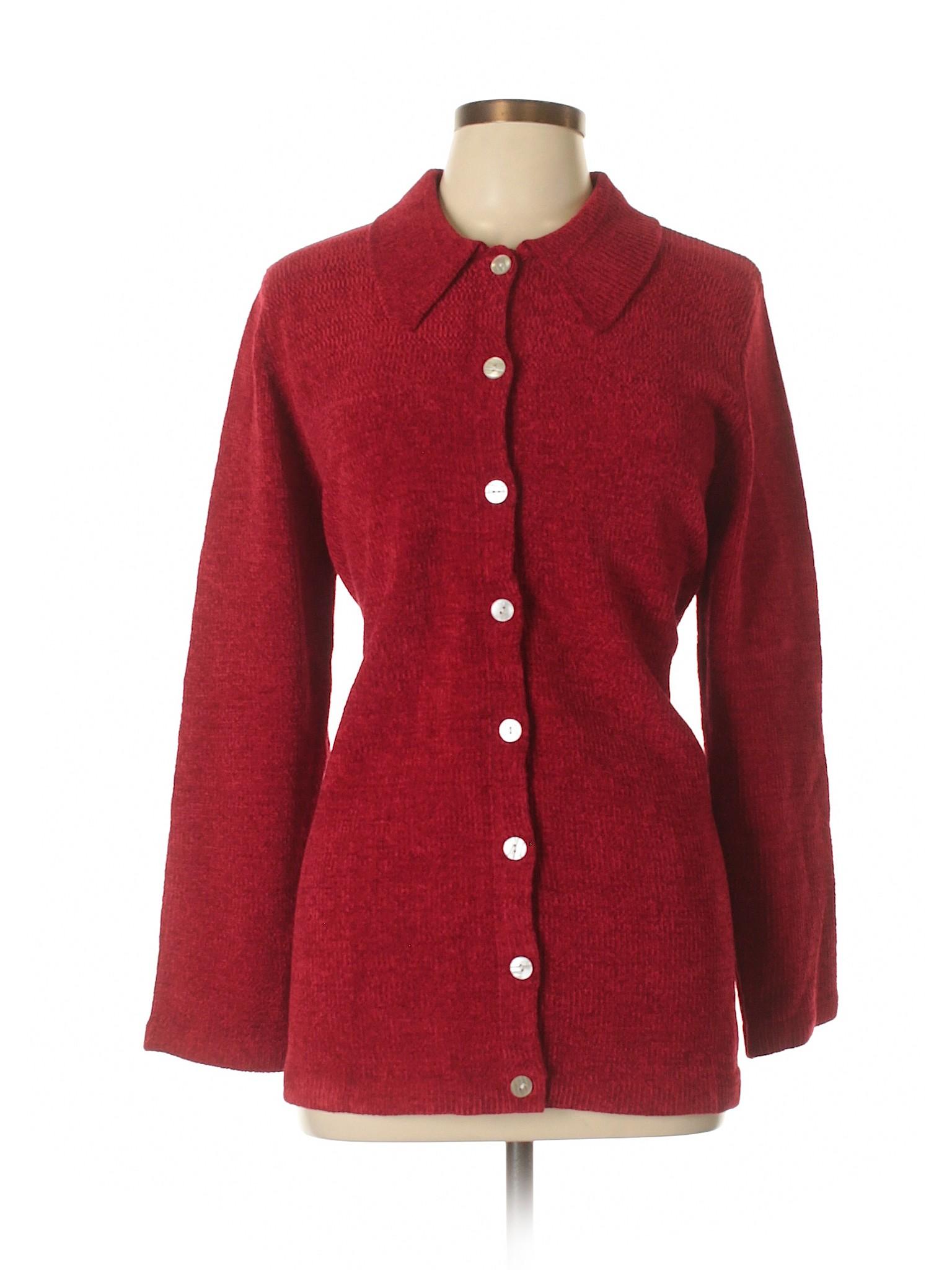 amp; winter Co Jacket Leisure Denim vHTznwg0