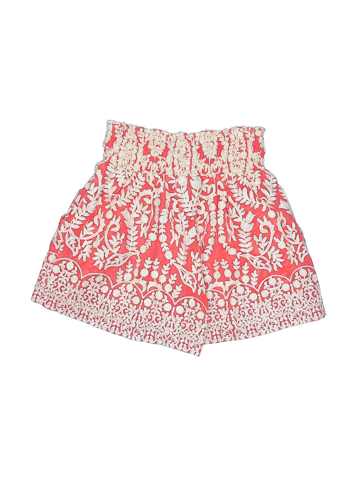 Shorts Boutique Boutique Taj Taj 7Bw0Yqz