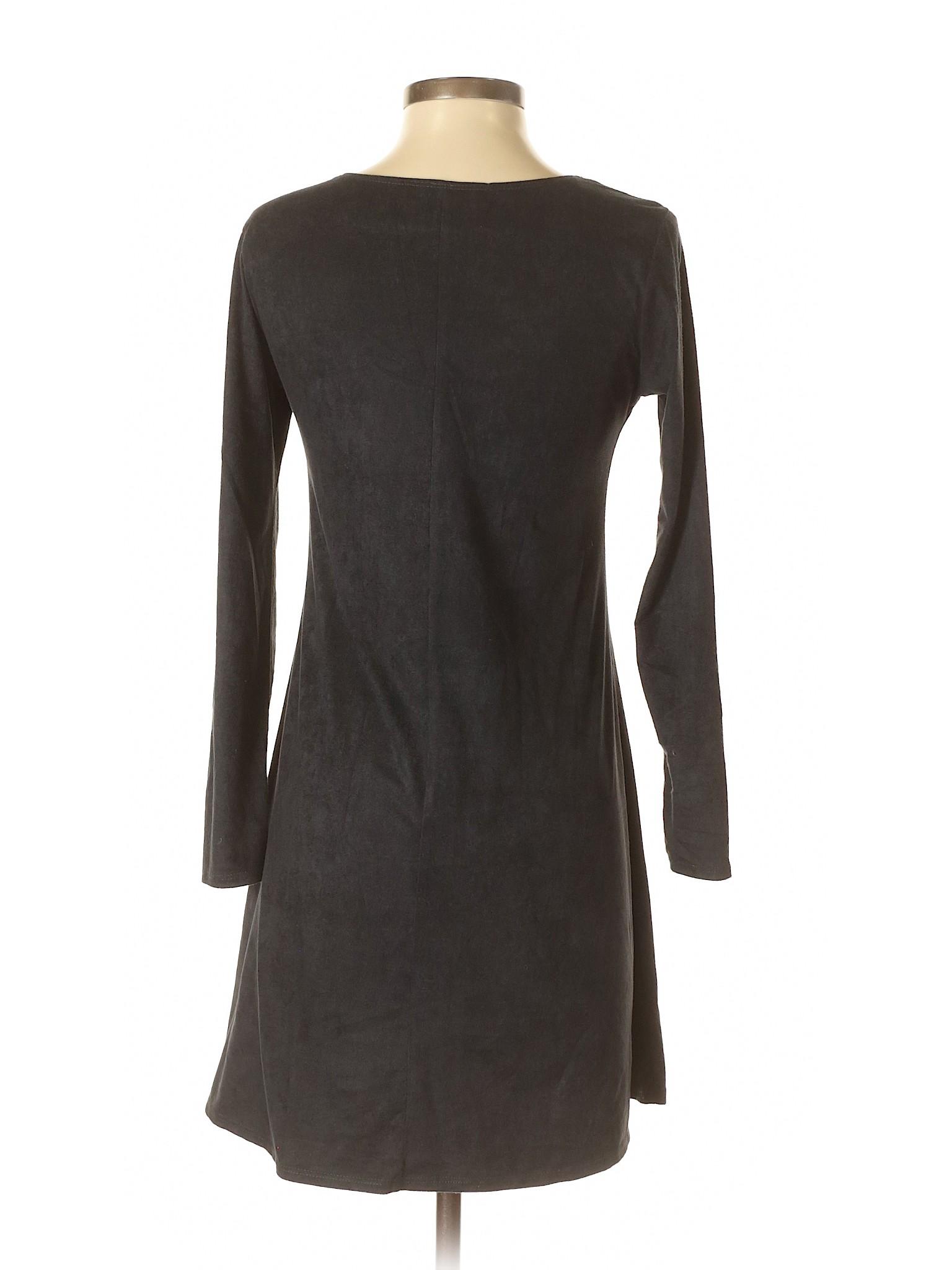 Boutique Fab'rik Dress Winter Casual Winter Boutique 6Uwnq1xn4