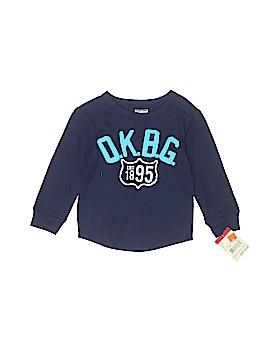 OshKosh B'gosh Thermal Top Size 2T