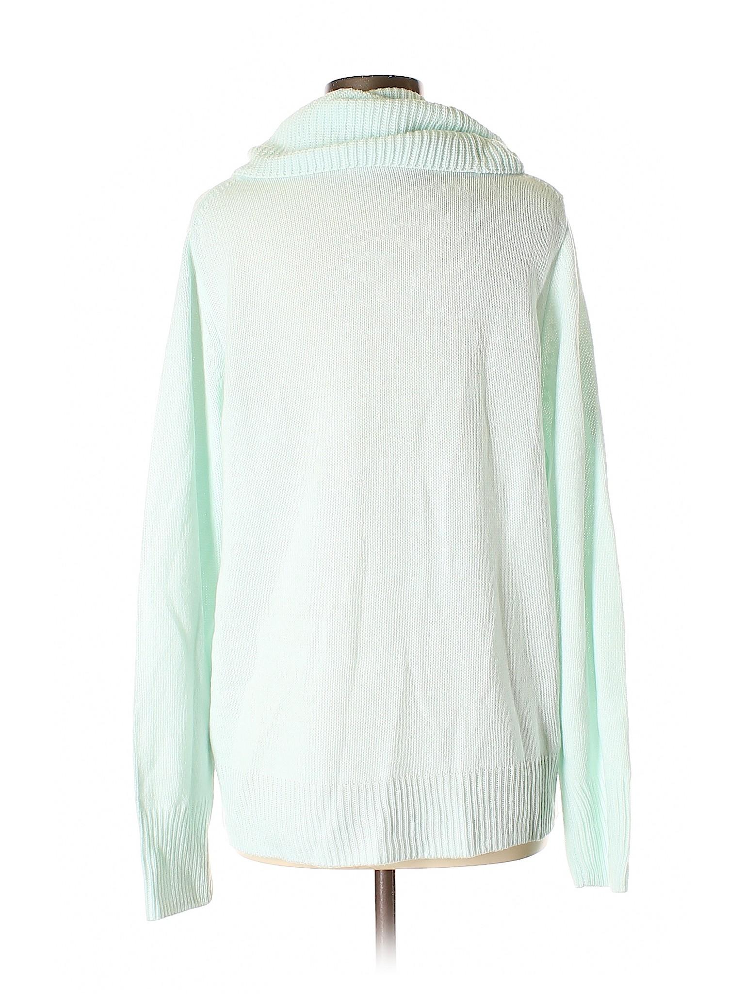 CB Sweater Boutique CB Pullover CB Sweater Pullover Boutique Boutique 75xCq