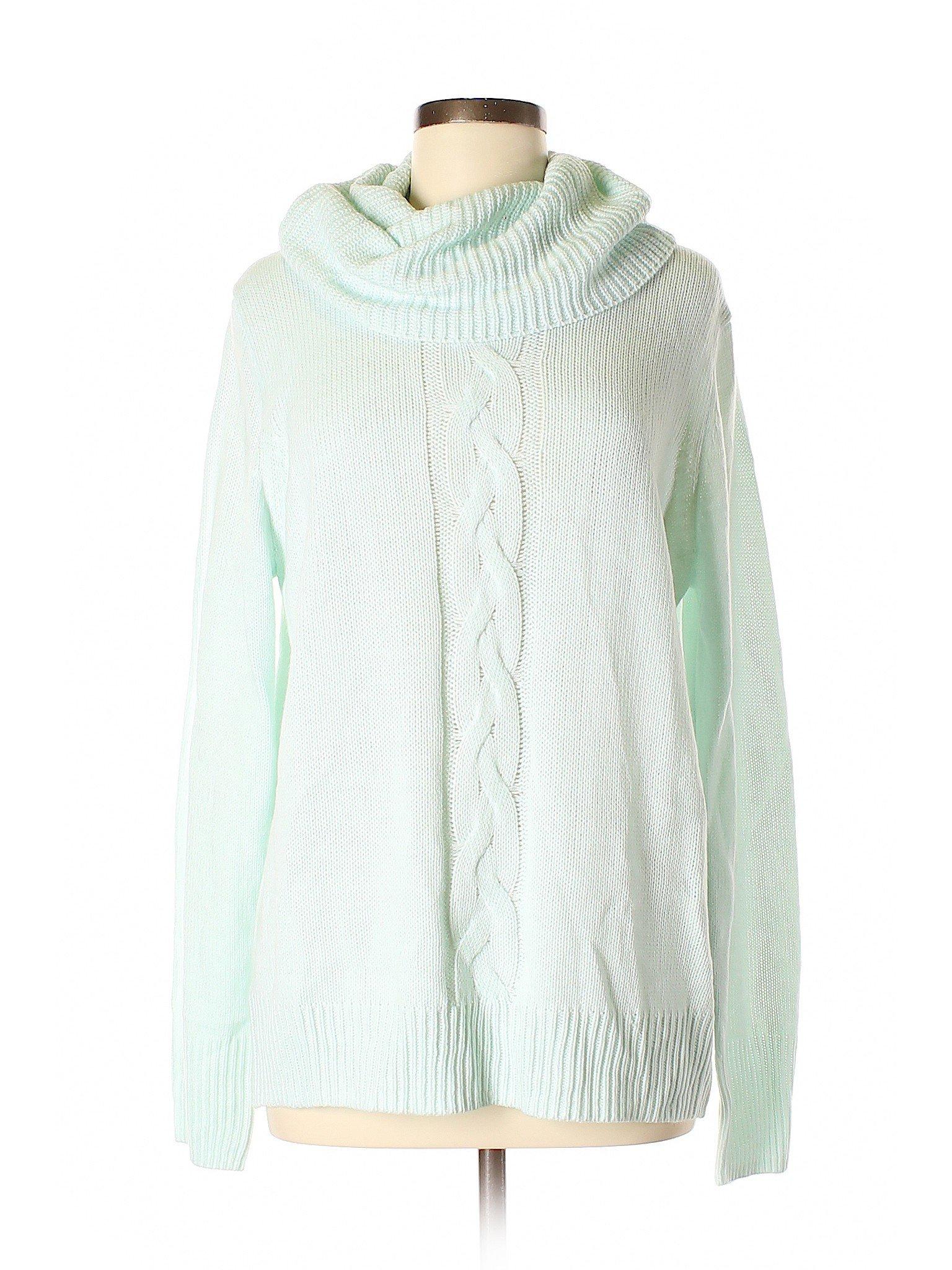 CB CB Boutique Pullover Pullover Sweater CB Sweater Pullover Boutique Boutique 6x0wYn5C7q