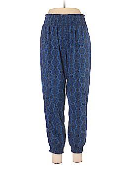 Aerie Casual Pants Size L
