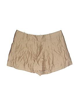 Cartonnier Khaki Shorts Size 10