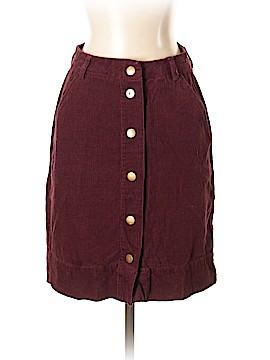 Daisy Street Casual Skirt Size 4
