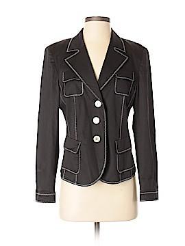Basler Blazer Size 36 (EU)