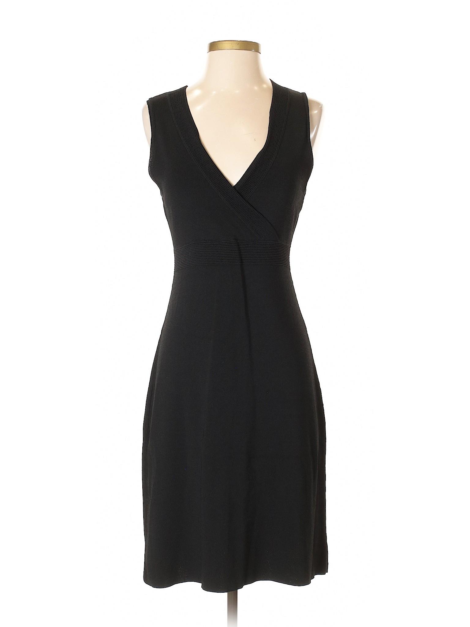 Boutique Dress Taylor Casual winter Ann wCHTCRWqf