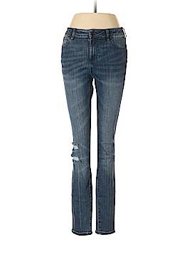 Armani Exchange Jeans 28 Waist