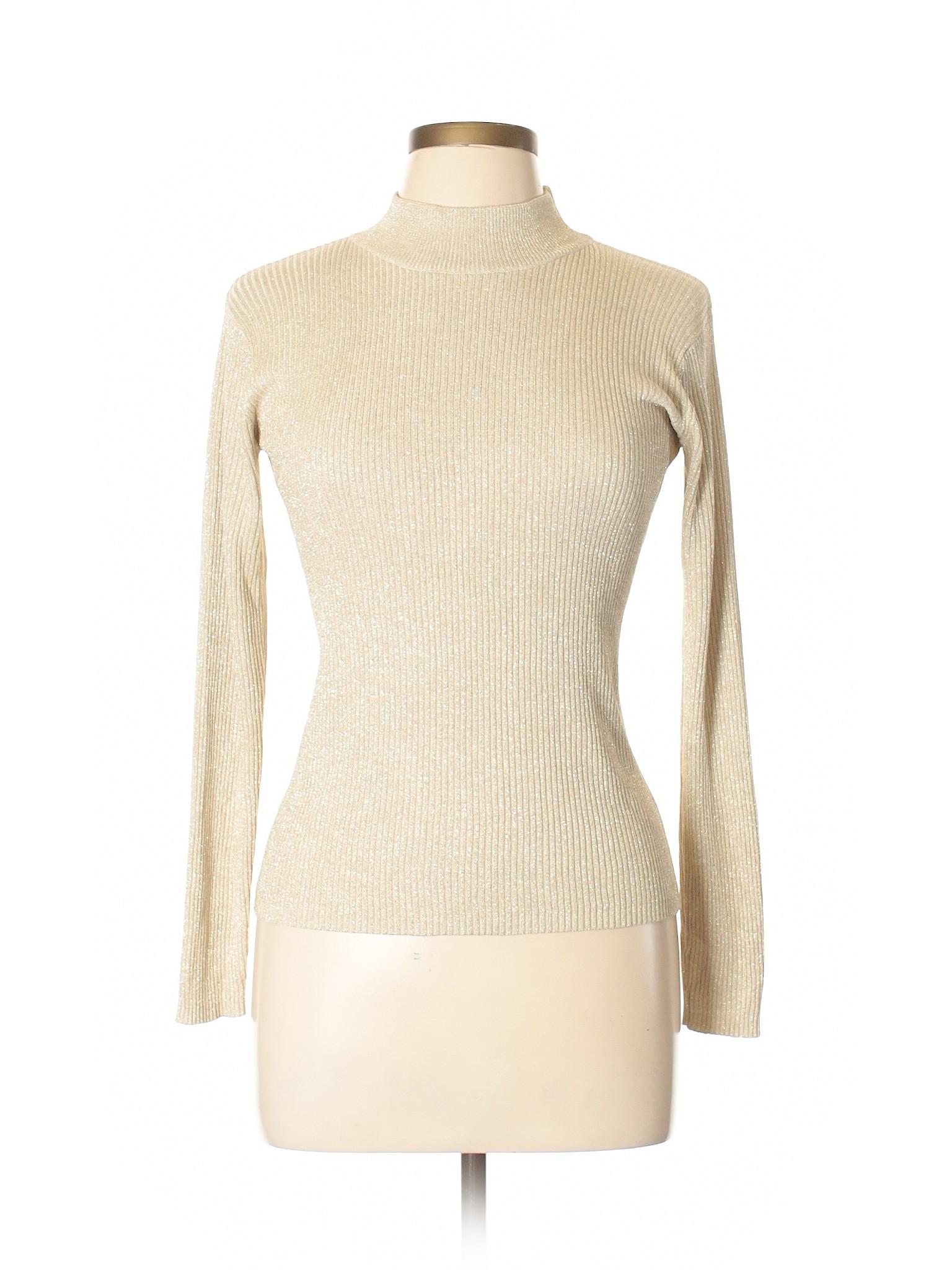 A Pullover Silk Boutique winter Joseph Sweater qwanApOx