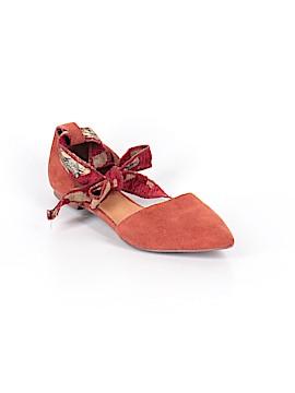 Matiko Flats Size 37 (EU)
