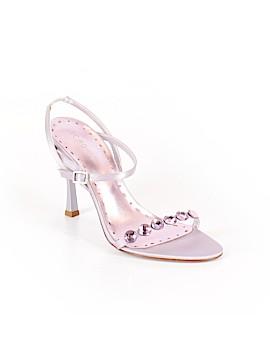 BCBGirls Heels Size 7