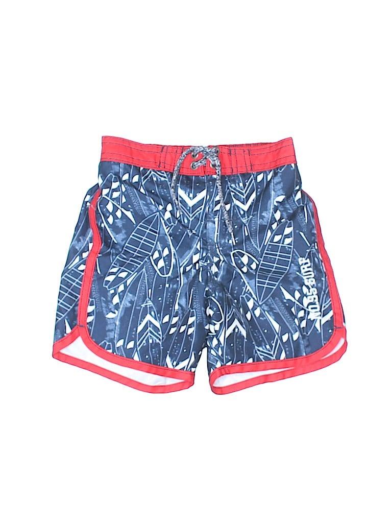 OshKosh B'gosh Boys Board Shorts Size 2T