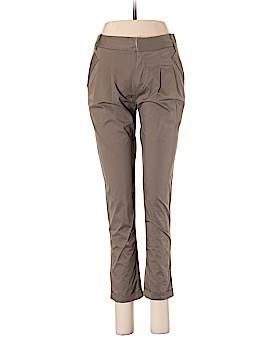 Etam Khakis Size 36 (EU)