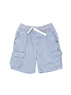 Cat & Jack Cargo Shorts Size 2T