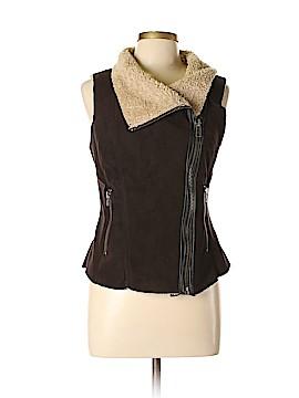 Hinge Vest Size M