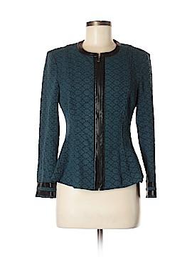 Nanette Lepore Jacket Size 6