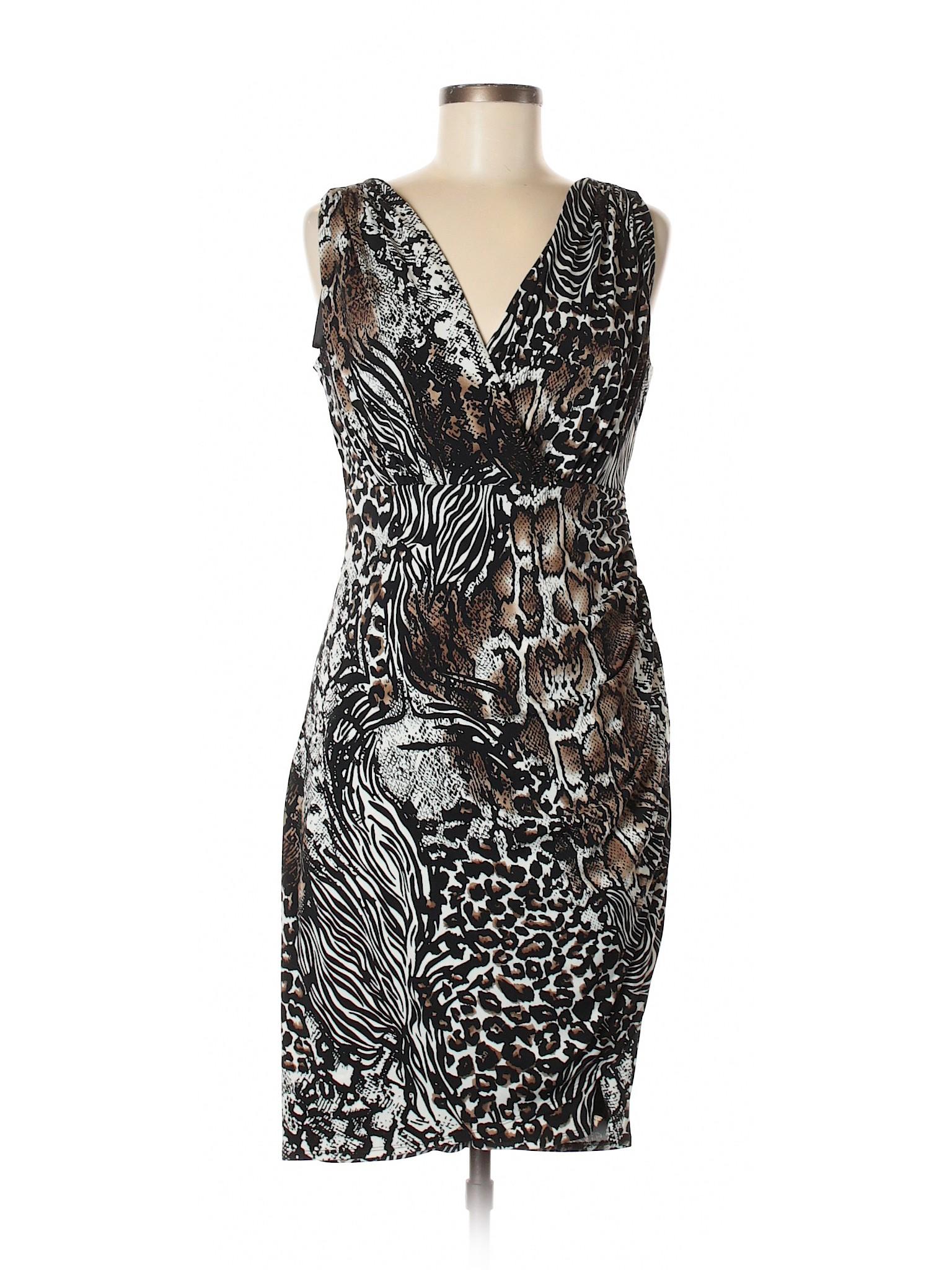Alfani Casual winter Boutique winter Dress Dress Alfani Boutique Casual AwZqYIUxCt
