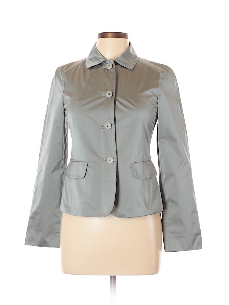 Max Mara Women Blazer Size 6