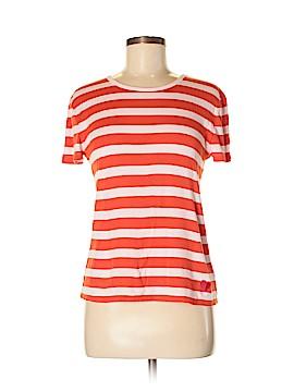 Tory Sport Short Sleeve T-Shirt Size M