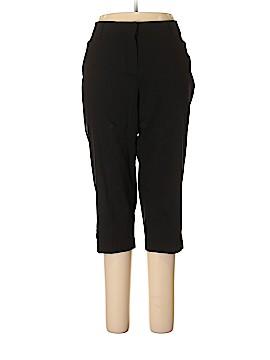 89th & Madison Dress Pants Size 16