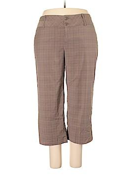 Mossimo Dress Pants Size 20 (Plus)