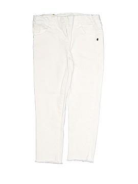 Kardashian Kids Jeans Size 4T