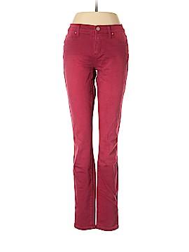 Meritage Jeans 29 Waist