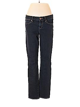 Gap Jeans Size 29/ 8A