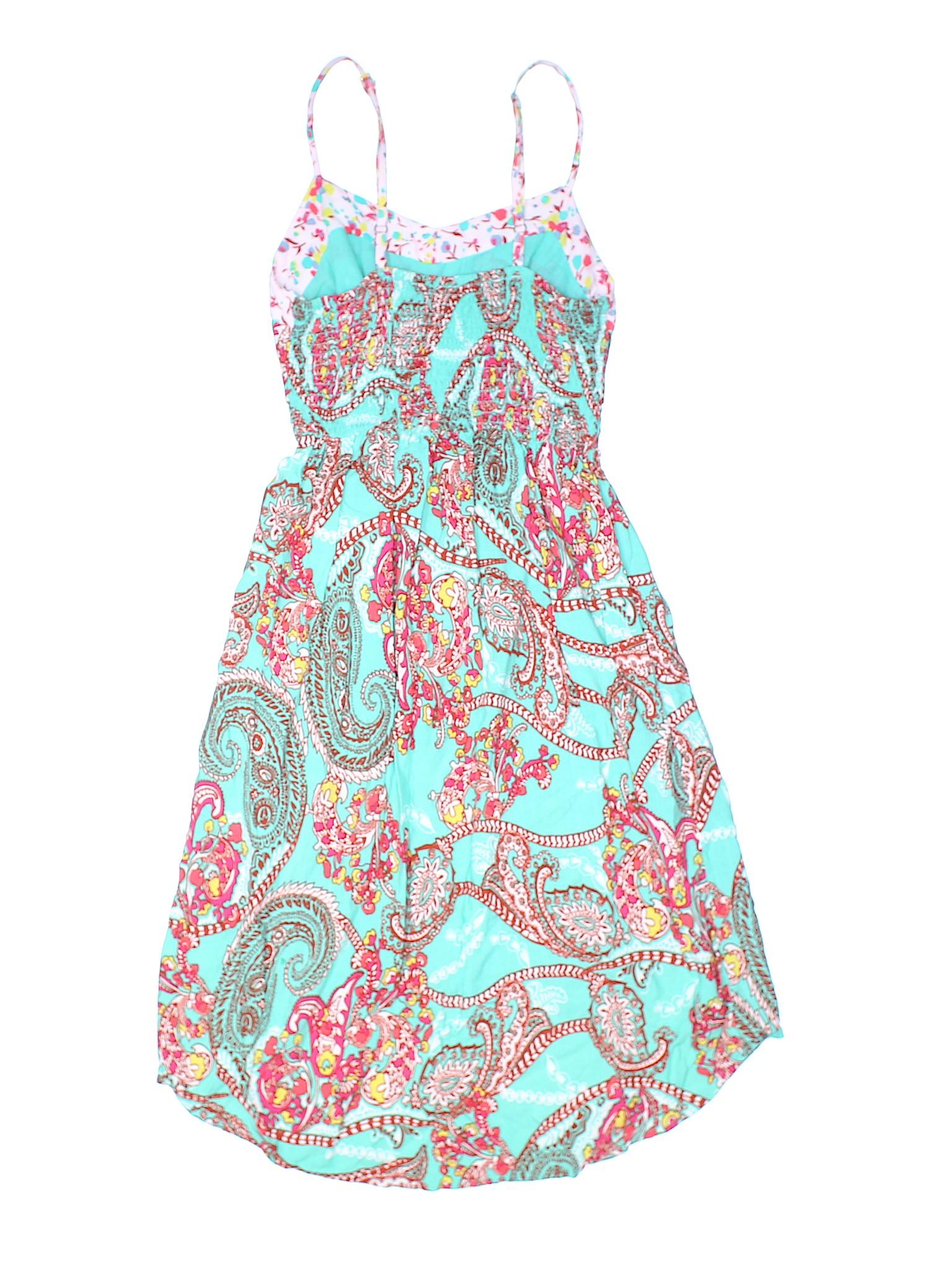 Casual Boutique Xhilaration winter Dress Boutique winter xUfq7f