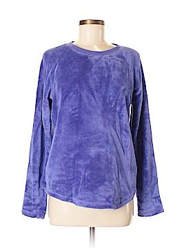 SONOMA life + style Fleece Size M