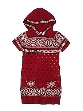 Savannah Dress Size M (Kids)