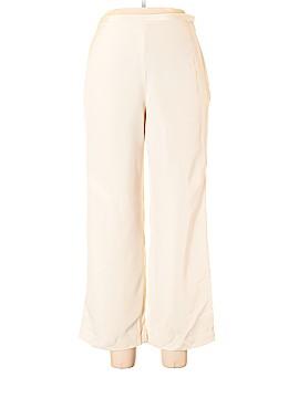 Nina Casual Pants Size 8
