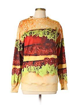 Beloved Sweatshirt Size M