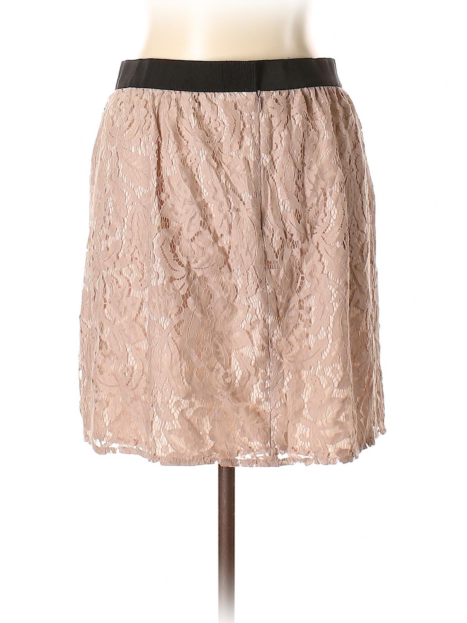 Boutique Casual Boutique Skirt Skirt Boutique Casual Casual SPx55qnTZ