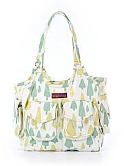 Bungalow 360 Shoulder Bag