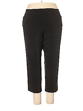 George Dress Pants Size 4X (Plus)