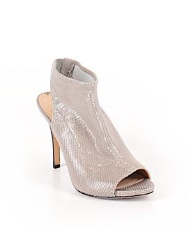 Via Spiga Heels Size 8