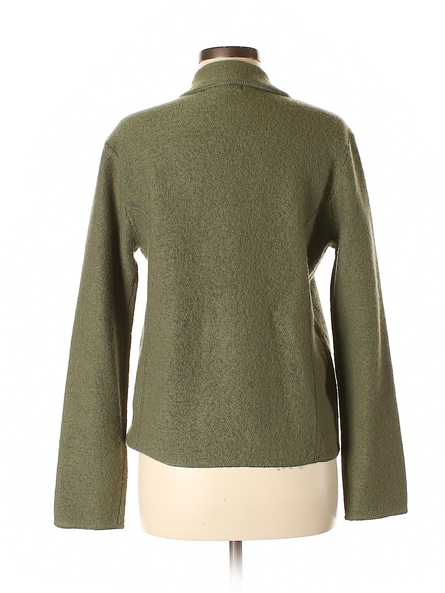 winter Annex Wool Casual Corner Cardigan Boutique RadxR