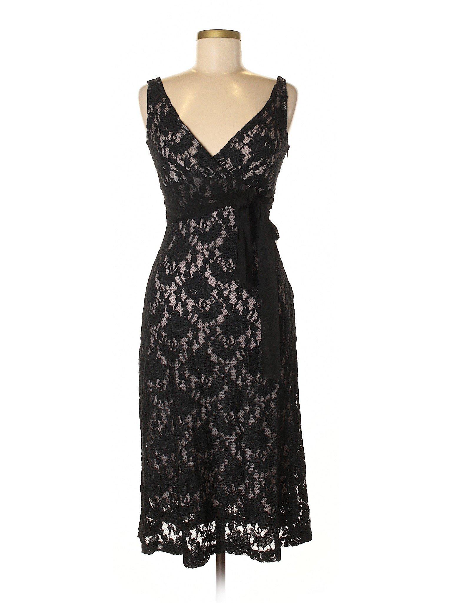 Casual Dress Selling Boston Selling Boston Proper zI6xUqSn