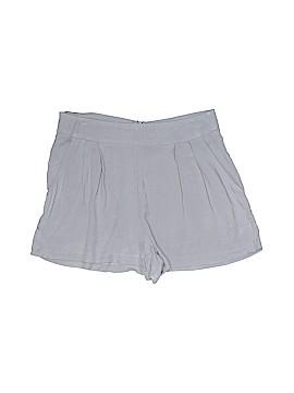Pins and Needles Shorts Size 4