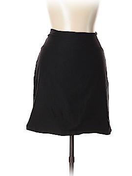 Studio Y Casual Skirt Size XL
