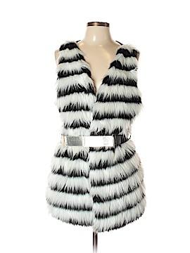 Material Girl Cardigan Size XL