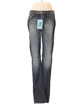 Marciano Jeans 24 Waist