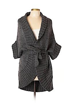 Barneys New York CO-OP Cardigan Size L