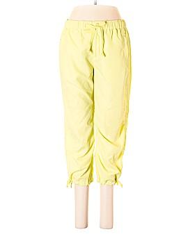 Joe Fresh Casual Pants Size 6